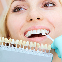 Dental Implants, Airdrie
